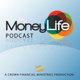 My MoneyLife Podcast show