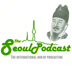 The SeoulPodcast show