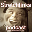 Stretchlinks Podcast show