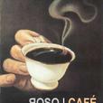Roso | Café Podcast CC show