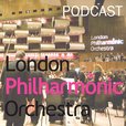 London Philharmonic Orchestra show