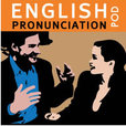 English Pronunciation Pod show