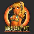 AuralCandy.Net show
