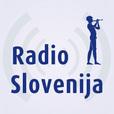 Jutranja kronika show