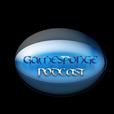 GameSponge Podcast show
