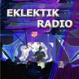 DJ ISMASH's EKLEKTIK RADIO  show