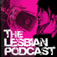 The Lesbian Podcast show