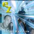 ezcape Hax show