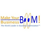 Make Your Business BOOM! show