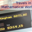 Travels in a Mathematical World show
