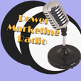 The Susanna Hutcheson Power Marketing Show show