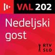 Nedeljski gost Vala 202 show