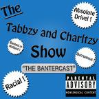 The BanterCast show