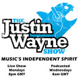 The Justin Wayne Show | Music's Independent Spirit show