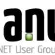 Aarhus .NET User Group show