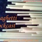 spaghetti rockcast show