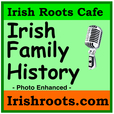 Enhanced Irish Families Worldwide: History and Genealogy show