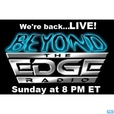 Beyond The Edge Radio  show