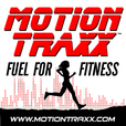 Motion Traxx: Upbeat Workout Music for Running and General Exercise show