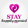 Stay Happily Married show