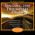 Singing the Triumphal Hymn show