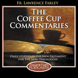 Coffee Cup Commentaries show