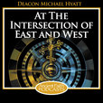 At the Intersection of East and West show