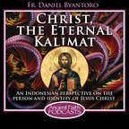 Christ the Eternal Kalimat show
