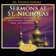 Sermons at St. Nicholas show