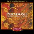 Paradosis show