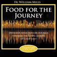Food for the Journey show