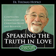 Speaking the Truth in Love show
