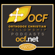 OCF Campus Ministry Podcast show