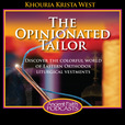 The Opinionated Tailor show
