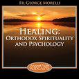 Healing show