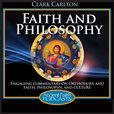 Faith and Philosophy show
