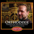 Orthodixie show