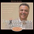 The Illumined Heart show