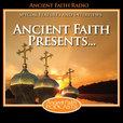 Ancient Faith Presents... show