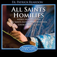 All Saints Homilies show