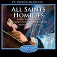 All Saints Homilies show