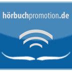 hörbücher kostenlos probehören - hörbuchpromotion.de » Podcast Feed show