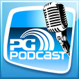 The Pocket Gamer Podcast show
