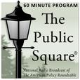 The Public Square show