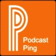 Podcast Ping show