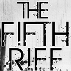 The Fifth Riff show