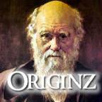 Originz show