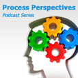 BPM, Lean Six Sigma & Continuous Process Improvement | Process Excellence Network show