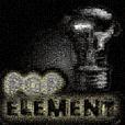 Pop Element show