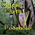 Celtic Myth Podshow show